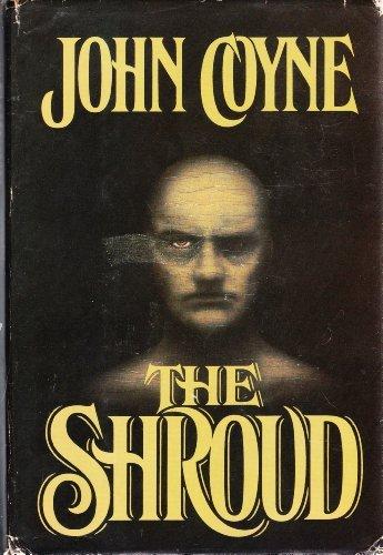 9780399127656: The Shroud