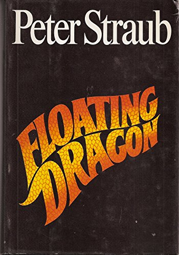 9780399127724: Floating Dragon