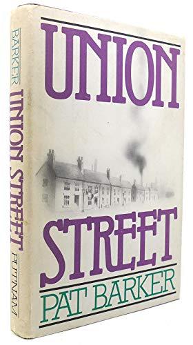9780399128806: Union Street