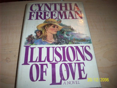 9780399130090: Illusions of Love