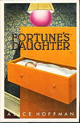 Fortune's Daughter: Hoffman, Alice