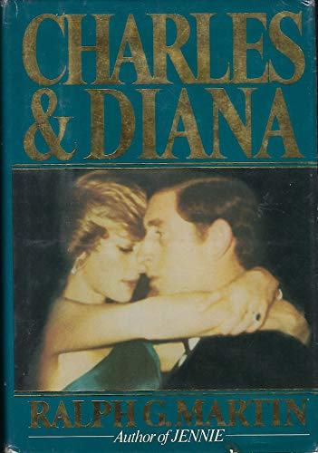 9780399130946: Charles and Diana