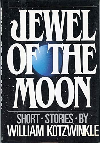 9780399131134: Jewel of the Moon
