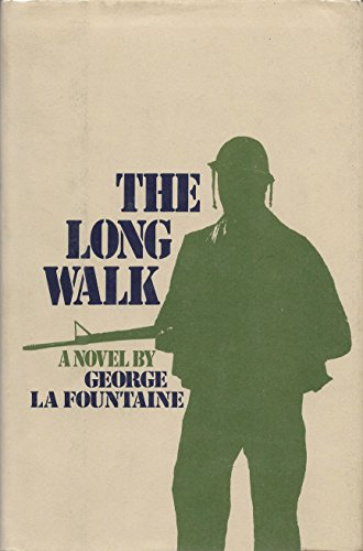 The Long Walk: A Novel