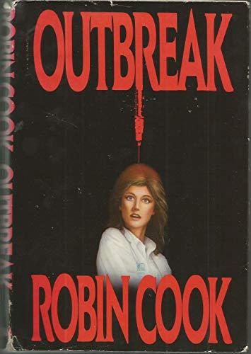 9780399131875: Outbreak