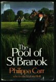 THE POOL OF ST. BRANOK