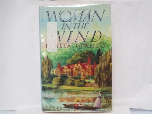 9780399132711: Woman in the Wind