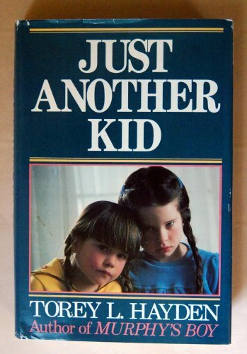 9780399133039: Just Another Kid