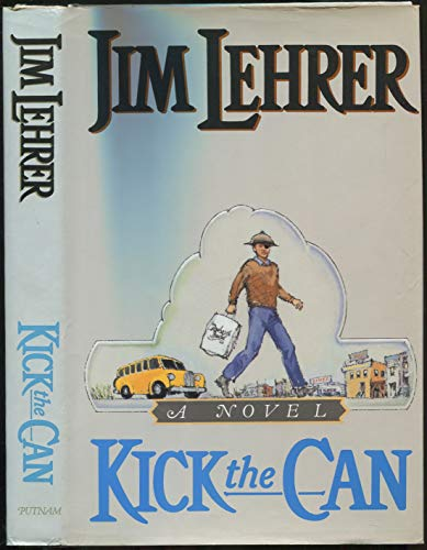 9780399133503: Kick the Can