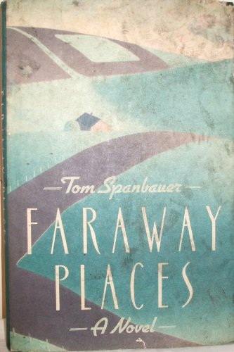 9780399133619: Faraway Places