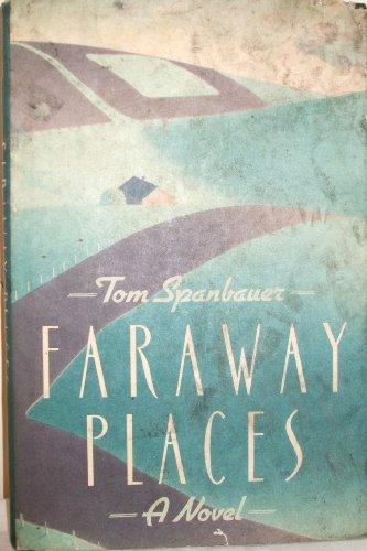 9780399133619: Faraway Places