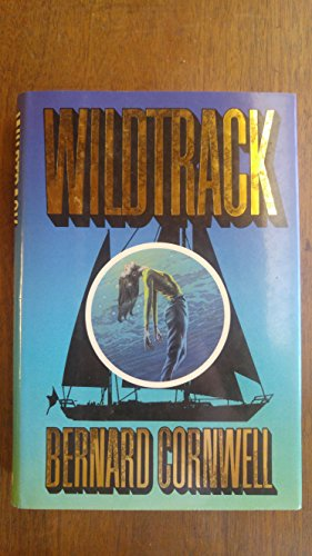 9780399133756: Wildtrack (The Thrillers #1)