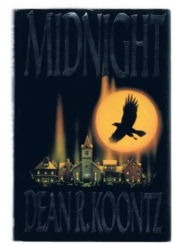 9780399133909: Midnight