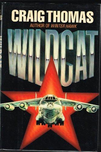 Wildcat: Thomas, Craig