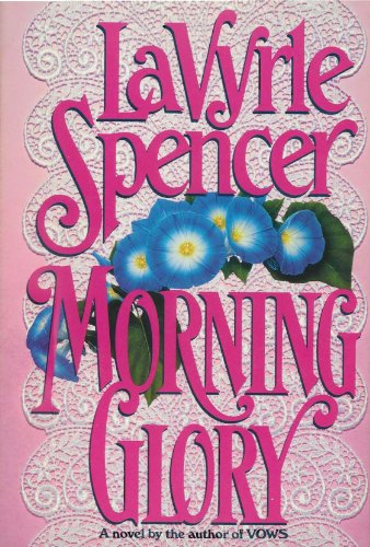 9780399134135: Morning Glory