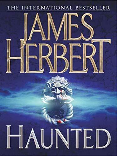 9780399134869: Haunted