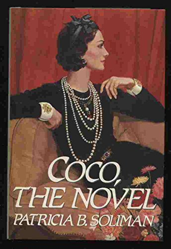 9780399135163: Coco, the Novel