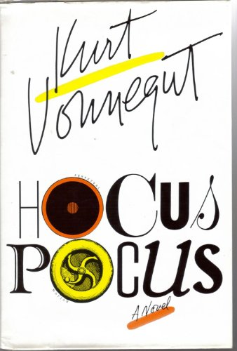 9780399135248: Hocus Pocus