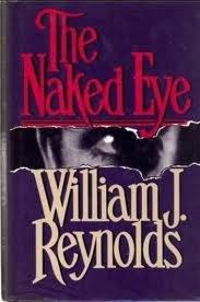 9780399135262: Naked Eye