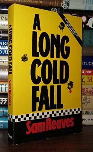 9780399135651: A Long Cold Fall