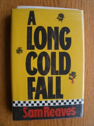9780399135651: Long Cold Fall