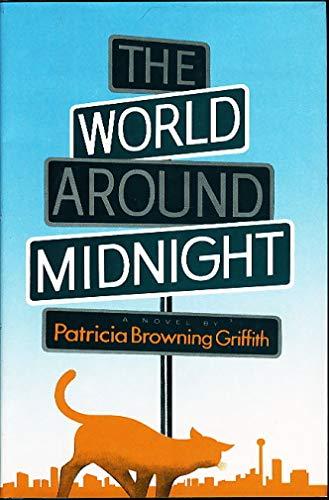 9780399135903: World around Midnight