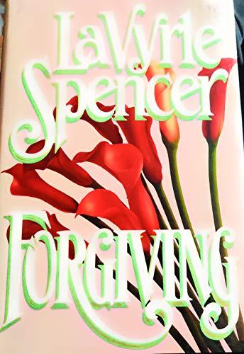 9780399135996: Forgiving