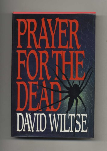 9780399136078: Prayer for the Dead