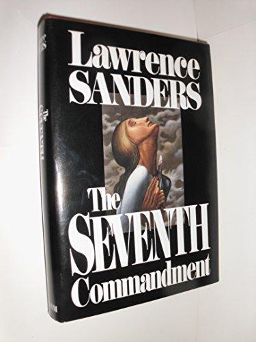 9780399136115: Seventh Commandment