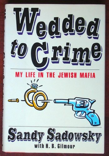 9780399136146: Wedded to Crime