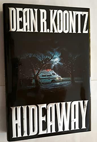 Hideaway: DEAN R. KOONTZ