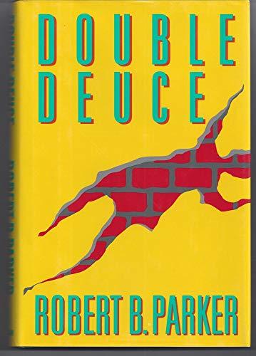 9780399137211: Double Deuce