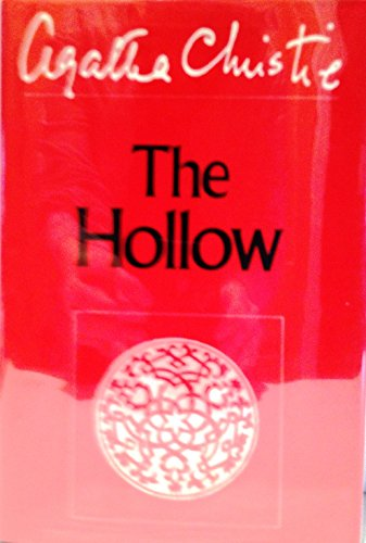 The Hollow (Winterbrook Edition, Review Copy): Agatha Christie