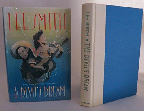 The Devil's Dream: Smith, Lee, Editor