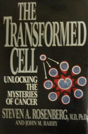 9780399137495: The Transformed Cell