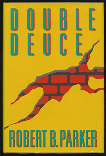 9780399137549: Double Deuce