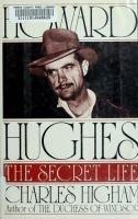 9780399138591: Howard Hughes: The Secret Life