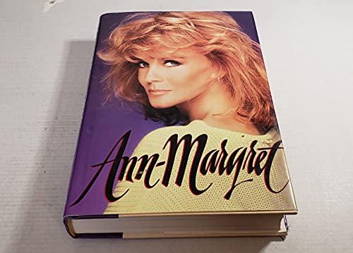 9780399138911: Ann Margret: My Story