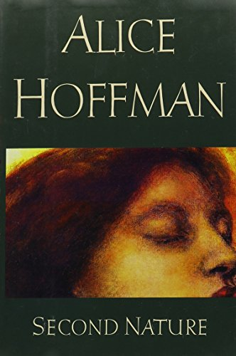 Second Nature: Hoffman, Alice
