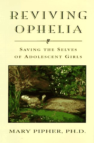 9780399139444: Reviving Ophelia