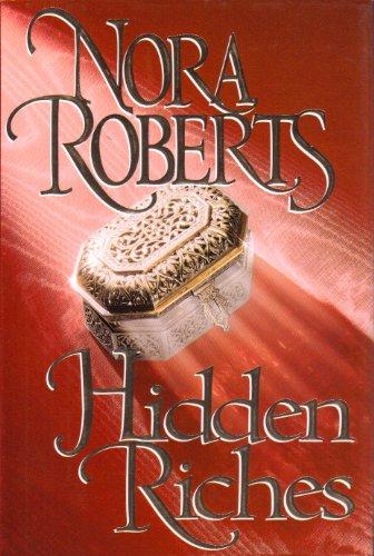 9780399139482: Hidden Riches