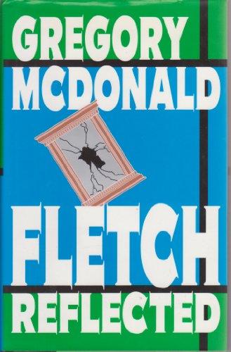 9780399139833: Fletch Reflected