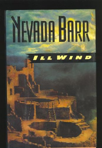 Ill Wind: Nevada Barr
