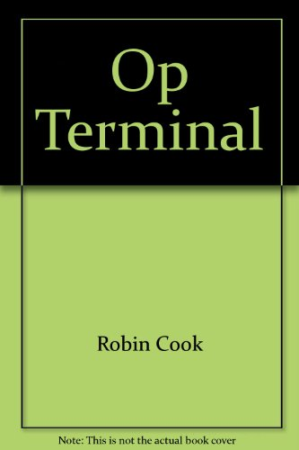 9780399140334: PT2 Terminal
