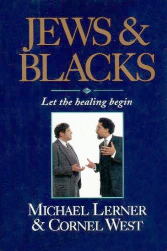 9780399140464: Jews and Blacks: Let the Healing Begin