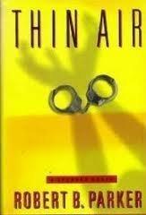 9780399140631: Thin Air