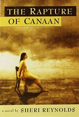 9780399141126: The Rapture of Canaan