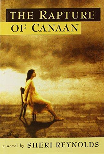 The Rapture of Canaan (Oprah's Book Club): Sheri Reynolds