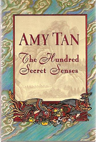 9780399141157: The Hundred Secret Senses, Limited Edition