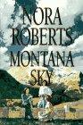 9780399141225: Montana Sky